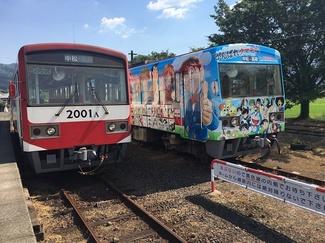 IMG_1792南阿蘇鉄道.JPG