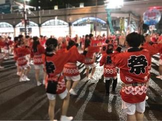 総踊り.jpg